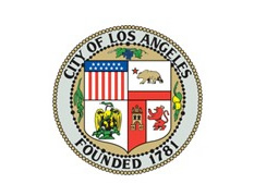 city-of-la-logo2